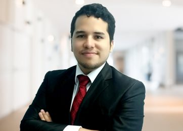 Osmar Carazas, Consultor Senior - BDO Tax & Legal